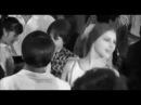 Фильм Влюбленные (1969)