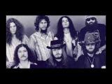 Lynyrd Skynyrd-Ronnie Van Zant-Vocal Track