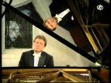 Emil Gilels - Mozart - Fantasia No 3 in D minor, K 397