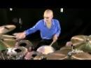 Kerope Steve Smith Rock Fusion