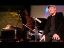 Trio á la Kodály - Kodály : Tiszán innen Dunán túl @ Budapest Jazz Club 2014.01.08