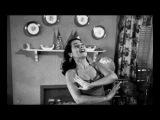 Yma Sumac - Que Lindos Ojos (1943)