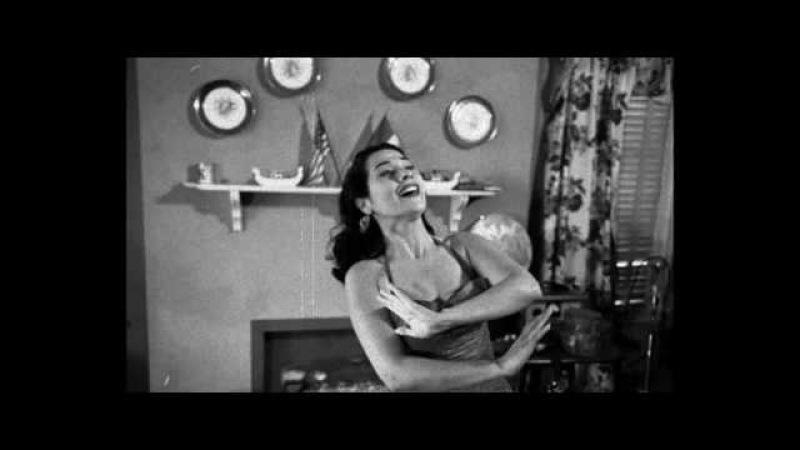 Yma Sumac - Que Lindos Ojos (©1943)