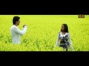 Jab Se Dekha Tumko - Kuch Tum Kaho Kuch Hum Kahein 2002 Full Video Song HD