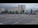 Авто шоу Sport Edition Харьков КАРАВАН 2016 картинг