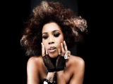 Macy Gray - Here Comes The Rain Again (Eurythmics).wmv