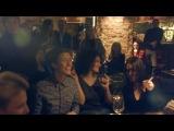 ОЛЕГ ЧУБЫКИН &amp ПАВЕЛ ЧЕХОВ - КУДА УПЛЫЛИ КОРАБЛИ (LIVE)