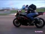 Грустный рэп про мото (МОТО СПОРТ РЭП) рэп про мотоциклы (МОТИВАЦИЯ МОТО)