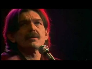 Captain Beefheart - Nowadays a Woman's Gotta Hit a Man (Chorus , Paris 7.11.1980)