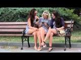 Hot Russian girls, top Beautifu girls and women/ Beautiful Ukrainian women, Odessa, Kiev