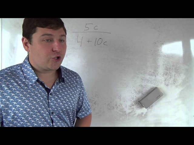 Алгебра 8 класс 1 сентября Алгебраические дроби 1