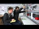 Марийский радиомеханический техникум