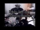 Yuri Los Evgeny Karpunin Egor Koshelev Clapton Smoky Triple Jam Solo 2016