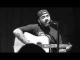 Aaron Lewis - So Far Away (Live &amp Acoustic) in HD @ Bush Hall, London 2011