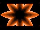 Медитации для исцеления 7 чакр с мощными частотами и красивыми визуальными эффе ...