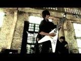 Dark Cosmos - My Own God MV Chinese Metalcore