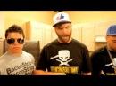 Modern Talking - G.T.О. Blue System remix. Super race parody extreme mix