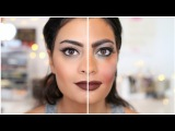 MAKEUP DOS AND DONTS 2016! | Makeup Mistakes to Avoid