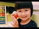 Киндер Сюрприз, Джой,Микки маус Томас МЛП куклы русалка фея Zelfs Монстер Хай Барби, видео для детей