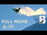 Full Movie The B - Kazu Kokubo, Danny Davis, Nicolas M