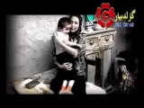 Уйгурская душевная песня - Анам анам