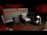 Fabian Kohh - Emily wants to play 3 [ПРЯТКИ ЧТОЛИ?] 18