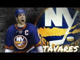 #91 John Tavares Highlights HD