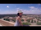 CheapTrip Morocco 2 part (Yanou&ampSasha)
