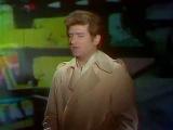 Eddy Mitchell - Il Ne Rentre Pas Ce Soir