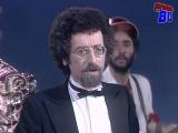 Jean Schultheis - Va te faire voir (official video reworked)