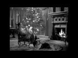 Tino Rossi - Petit Papa Noel (Version Originale de 1946 remasteris