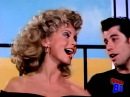 Grease - Youre The One That I Want official Video Reworked