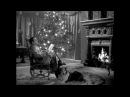 Tino Rossi - Petit Papa Noel (Version Originale de 1946 remasterisée)