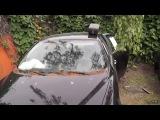 Авто свалка шрот в Германии (Hessen, Offenbach)