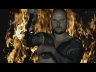 In Extremo - Zigeunerskat (Official Video)