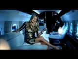 Fergie - Glamorous (feat. Ludacris)