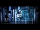 Star Wars Smuggler s Bounty Death Star Teaser! Funko POP Russia Фанко ПОП Россия