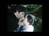 Джейн Эйр 1983. Все для тебя