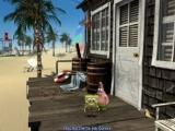 Прохождение Губка Боб Квадратные Штаны - Часть 10