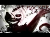 Nightcore Music by Hacker #3 (Deuce - America)
