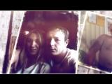 Ангелина_Кальсина_1080p
