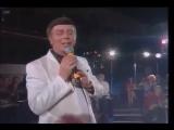 Вадим Мулерман - Случайность