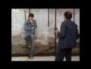 «Время путешествия» (TV) |1982| Режиссеры: Тонино Гуэрра, Андрей Тарковский | документальный