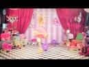 Tuuli - Salaisuudet (virallinen musiikkivideo)