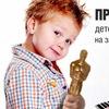"""Актерская школа """"Музыка дорог"""""""