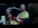 Тэнди Ньютон (Thandie Newton), Анжела Сарафян (Angela Sarafyan) голые - Мир Дикого Запада (Westworld, 2016) s01e07 (1080p)