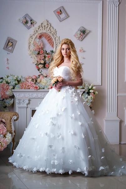 Белое платье астрахань