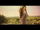 Lolita Jolie - I Wanna Dance With You (Rob  Chris Remix)