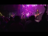 Lynch Mob - Wicked Sensation Live at Badlands Pawn Full HD