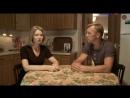 20 лет без любви серия 16 из 16 2012